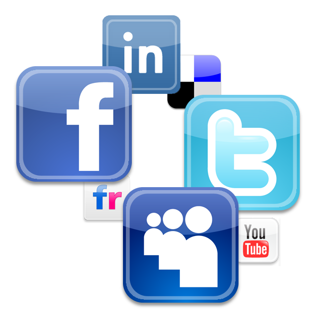 Social Sites and Networking